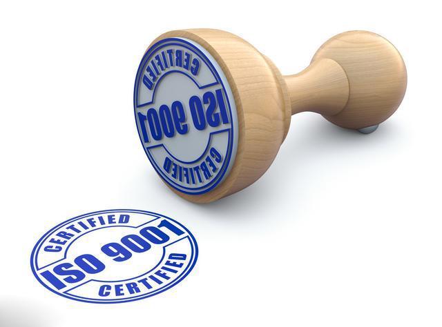 江门ISO9001亚搏直播官方网站